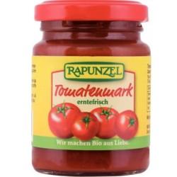 Βιολογικός Πελτές Tομάτας Bio 22% 200γρ., Rapunzel
