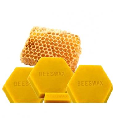 Κερί Μέλισσας Φυσικό Μέλισσες οι Μάγισσες