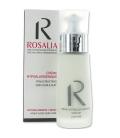 Βιολογική 24ωρη Κρέμα Ανάπλασης Hypoallergenic 50ml, Rosalia