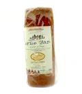 Βιολογικό Ψωμί - Άρτος Ζέας Ολικής Άλεσης Bio 500γρ., Ελληνικό, Αγρόκτημα Αντωνόπουλου