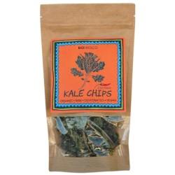Βιολογικά Τσιπς Kale Πικάντικα Bio 30γρ., Βιοφρέσκο