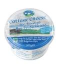 Βιολογικό Τυρί Cottage Cheese Bio 200γρ., Oma