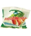 Βιολογικό Τυρί Μοτσαρέλλα σε Άλμη Bio 125γρ., Oma