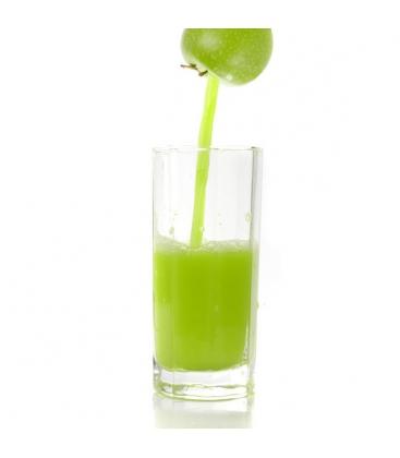 Χυμός Πράσινου Μήλου 1lt Βιολογικός Naturgreen