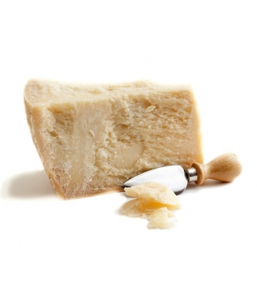 Τυρί Παρμεζάνα Reggiano 200γρ Βιολογικό Cantarelli