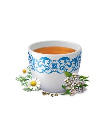 Τσάι Bedtime 30gr 17φακ. Βιολογικό Yogi Tea