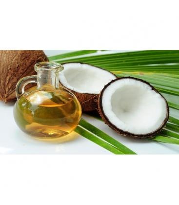 Βιολογικό Λάδι Καρύδας Μαγειρικό 200γρ. Bio, 7elements Natural Goods