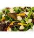 Ελληνικό Φυτικό Τυρί Παρμεζάνα Τριμμένο 100γρ. GreenVie