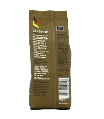 Καφές Φίλτρου Papua 227γρ. Bio, Βιολογικός, Clipper