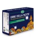 Εrbe Della Note Analcol για την Αϋπνία 50ml, Esi