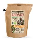 Βιολογικός Καφές Ethiopia 20γρ Bio Coffeebrewer