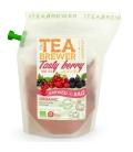 Βιολογικό Τσάι Tasty Berry 9γρ Bio Teabrewer