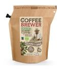 Βιολογικός Καφές Honduras 20γρ Bio Coffeebrewer