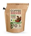 Βιολογικός Καφές Guatemala 20γρ Bio Coffeebrewer