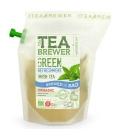 Βιολογικό Τσάι Green Refreshment 7γρ Bio Teabrewer