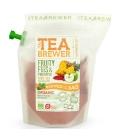 Βιολογικό Τσάι Σύκο & Ανανάς 9γρ Bio Teabrewer