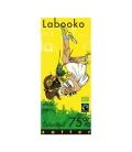 Βιολογική Σοκολάτα Υγείας Colombia 75% Bio 70γρ Labooko Zotter