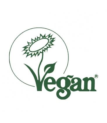 Βιολογικό Λουκάνικο Κόκκινο Πικάντικο Χορτοφαγικό Bio 200γρ., Veggyness