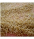 Βιολογικός Τραχανάς Γλυκός Γρεβενών Bio 500γρ., Ελληνική, Αγροκτήματα Νέστορας