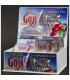 Καρπός Γκότζι Himalaya 20γρ., Brand