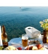 Μπύρα Νήσος 250ml, Ελληνική
