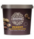 Βιολογικό Φυστικοβούτυρο Απαλό Bio 1kg, Biona