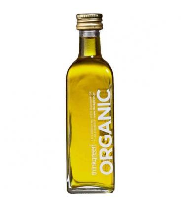 Βιολογικό Ριγανέλαιο 0,60ml Bio, Ελληνικό, Think Green