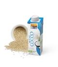 Βιολογικό Ρόφημα Ρυζιού με Καρύδα 250ml, Isola Bio