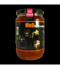 Βιολογικό Μέλι Ανθέων Bio 940γρ., Ελληνικό, Μέλισσες οι Μάγισσες