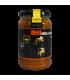 Βιολογικό Μέλι Κουμαριάς Bio 480γρ., Ελληνικό, Μέλισσες οι Μάγισσες