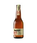 Μπύρα Monday's Pilsner 330ml, Ελληνική, Septem