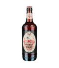 Βιολογική Μπύρα Pale Ale Bio 550ml, Samuel Smith's