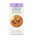 Βιολογικά Μπισκότα Σοκολάτα & Φουντούκια 150γρ. Bio, Against the Grain