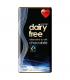 Βιολογική Σοκολάτα Εναλλακτική της Γάλακτος 100γρ. Bio, Plamil