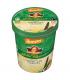 Βιολογικό Παγωτό Βανίλια 500ml Demeter, Gildo Rachelli
