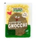 Βιολογικά Ζυμαρικά Νιόκι 250γρ. Bio Little Pasta Organics