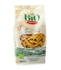 Βιολογικό Fusilli (Βίδες) 500γρ. Bio, Granoro