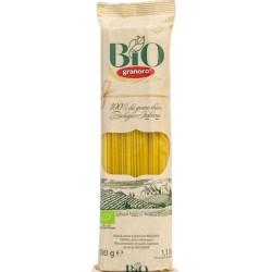 Βιολογικό Σπαγγέτι από Σιμιγδάλι 500γρ. Bio, Granoro