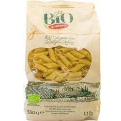 Βιολογικά Μακαρόνια Mezze Pene 500γρ., Granoro