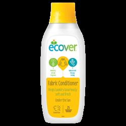 Μαλακτικό Ρούχων με Άρωμα Καλοκαιριού 750ml, Ecover