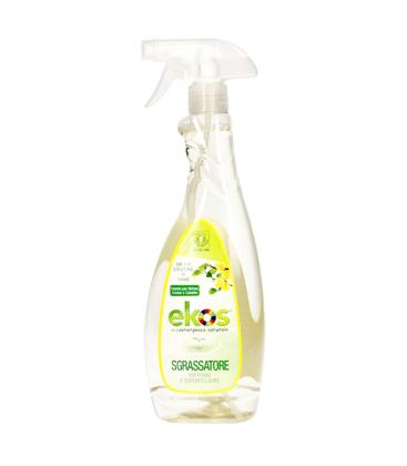 Καθαριστικό για Λίπη Bio 750ml, Ekos