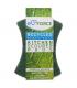 Σφουγγαράκι Κουζίνας Δυνατό, Ecoforce