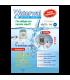 Φίλτρο Νερού Βρύσης 4 Σταδίων, Waterwal