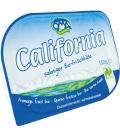 Βιολογικό Τυρί Κρέμα California 150γρ. Bio, Oma