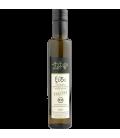 Βιολογικό Ξύδι Ροδίτης 250ml Bio, Ελληνικό, Η Σοφία της Φύσης