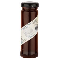 Βιολογικό Πετιμέζι 100ml, Ελληνικό, Μαριάννας