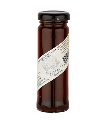 Βιολογικό Πετιμέζι 100ml, Ελληνικό, Αμπελοφυλλα Μαριανας