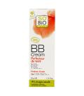 Βιολογικό BB cream So Bio Perfecteur du teint 02 Beige Eclat 30ml, So Bio