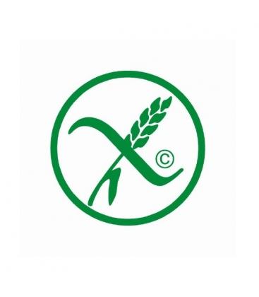 Βιολογικό Ρόφημα Ρυζιού με Κουρκουμά Bio 250ml, Isola Bio