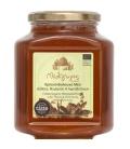 Βιολογικό Μέλι Δάσους, Θυμαρίσιο 800γρ. Bio, Ελληνικό, Μελίγυρις